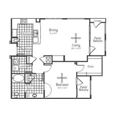 9757-pine-lake-dr-floor-plan-1018-sqft