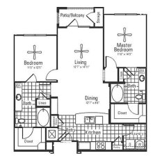 9757-pine-lake-dr-floor-plan-1160-1166-sqft