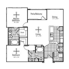 9757-pine-lake-dr-floor-plan-1235-1242-sqft