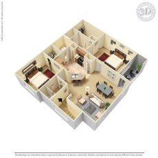9844-cypresswood-dr-floor-plan-1149-sqft