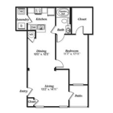 9844-cypresswood-dr-floor-plan-820-sqft