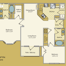 9889-cypresswood-dr-floor-plan-1147-sqft