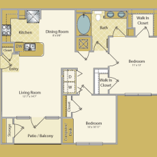9889-cypresswood-dr-floor-plan-940-sqft