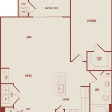 1333-old-spanish-trail-931-sq-ft