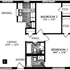 1400-richmond-978-sq-ft