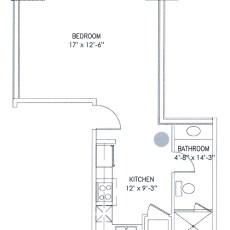 15-north-chenevert-502-sq-ft