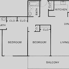 1617-fannin-825-sq-ft