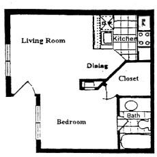 1660-w-t-c-jester-blvd-408-sq-ft