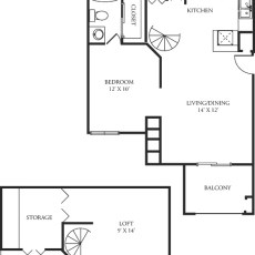 1710-w-t-c-jester-blvd-770-sq-ft