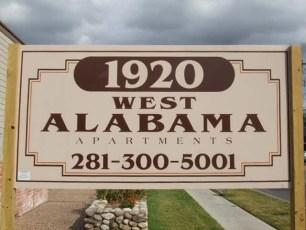 1920-w-alabama-st-5