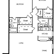 2049-westcreek-lane-1415-sq-ft
