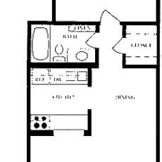 2049-westcreek-lane-714-sq-ft
