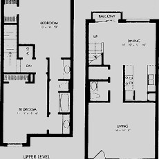 2111-holly-hall-1209-sq-ft
