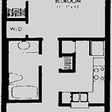 2111-holly-hall-598-sq-ft