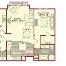 2121-allen-pkwy-1119-sq-ft