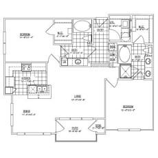2125-yale-st-1165-sq-ft