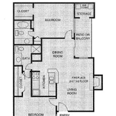 2250-holly-hall-892-sq-ft