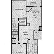 2250-holly-hall-979-sq-ft