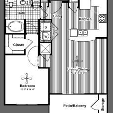 2300-richmond-900-sq-ft