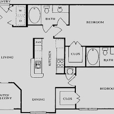 2303-louisiana-1019-sq-ft