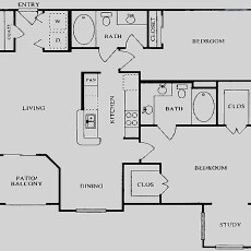 2303-louisiana-1098-sq-ft