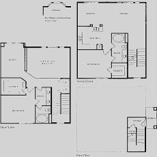 2303-louisiana-1342-sq-ft