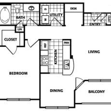 2380-macgregor-way-778-sq-ft
