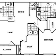 2380-macgregor-way-985-sq-ft