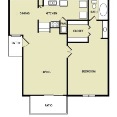 2686-murworth-692-sq-ft
