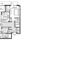 2727-revere-st-1251-sq-ft