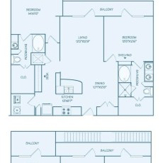 2800-kirby-dr-1250-sq-ft
