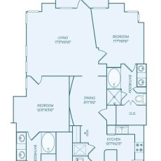 2800-kirby-dr-1327-sq-ft
