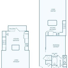 2800-kirby-dr-937-sq-ft