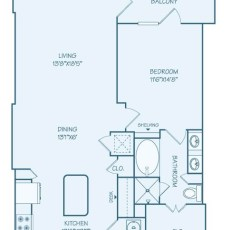 2800-kirby-dr-975-sq-ft