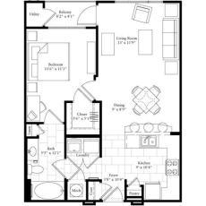 2900-n-braeswood-blvd-753-sq-ft