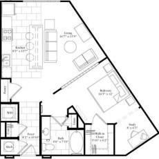 2900-n-braeswood-blvd-786-sq-ft