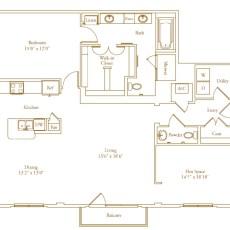 2929-westheimer-rd-1519-sq-ft