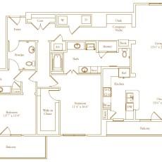 2929-westheimer-rd-1791-sq-ft