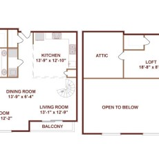 3003-memorial-ct-1027-sq-ft