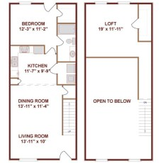 3003-memorial-ct-1100-sq-ft