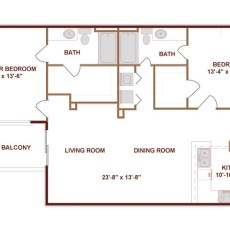 3003-memorial-ct-1112-sq-ft