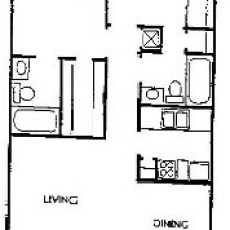 3131-timmons-1050-sq-ft