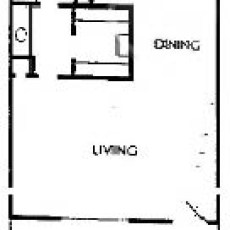 3131-timmons-500-sq-ft