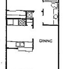 3131-timmons-750-sq-ft