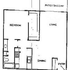 3131-timmons-790-sq-ft