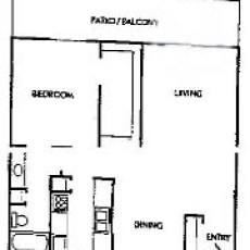 3131-timmons-900-sq-ft