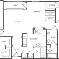 320-jackson-hill-1555-sq-ft