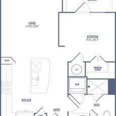3206-revere-536-sq-ft