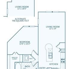3206-revere-758-sq-ft