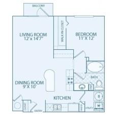 3206-revere-806-sq-ft
